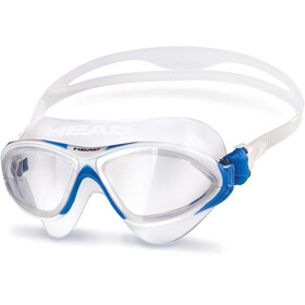 Head Horizon Goggle/Mask CLWBLCL